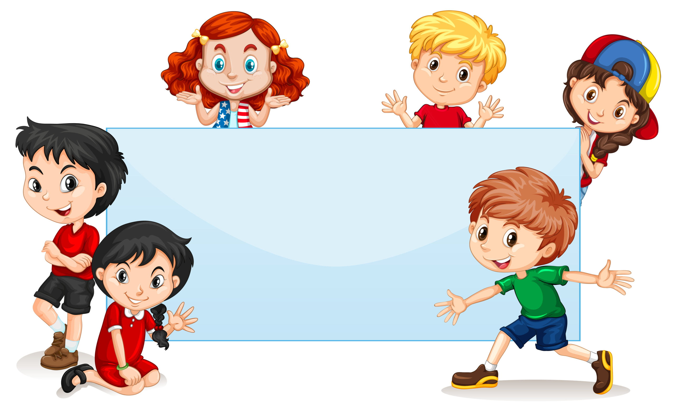 Creating Your Own Cartoon Character Toons Mag