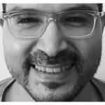 Profile picture of Tarek Benbaba