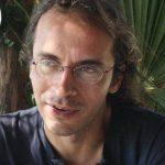 Profile picture of hakanbilgehan